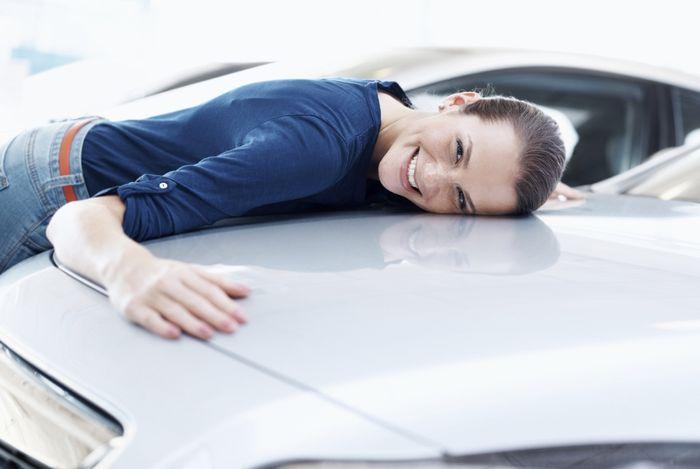 Μικτή ασφάλεια αυτοκινήτου