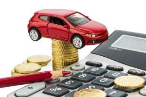 Χρήματα Από Την Ασφάλεια Αυτοκινήτου
