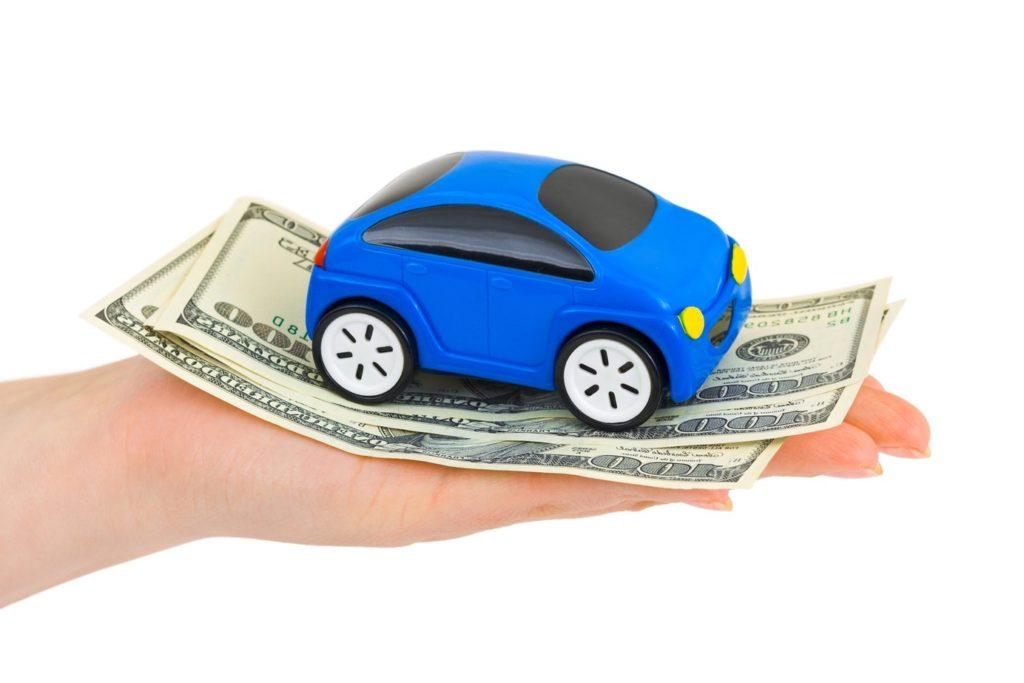 Πληρώνετε Πάρα Πολύ Για Τις Καλύψεις Του Αυτοκινήτου Σας;